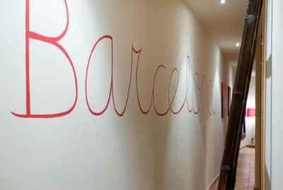 Appartement touristique avec une licence dans le centre de Barcelone, à Las Ramblas